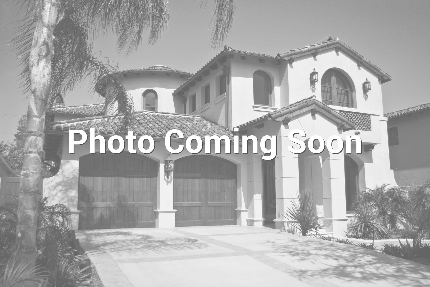 $1,300,000 - 6Br/8Ba -  for Sale in Cantera, Richardson