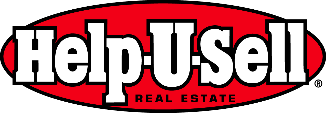 Help-U-Sell Sims Realty Logo
